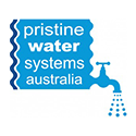 Pristine Water Systems