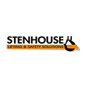 Stenhouse Lifting & Safety Solutions